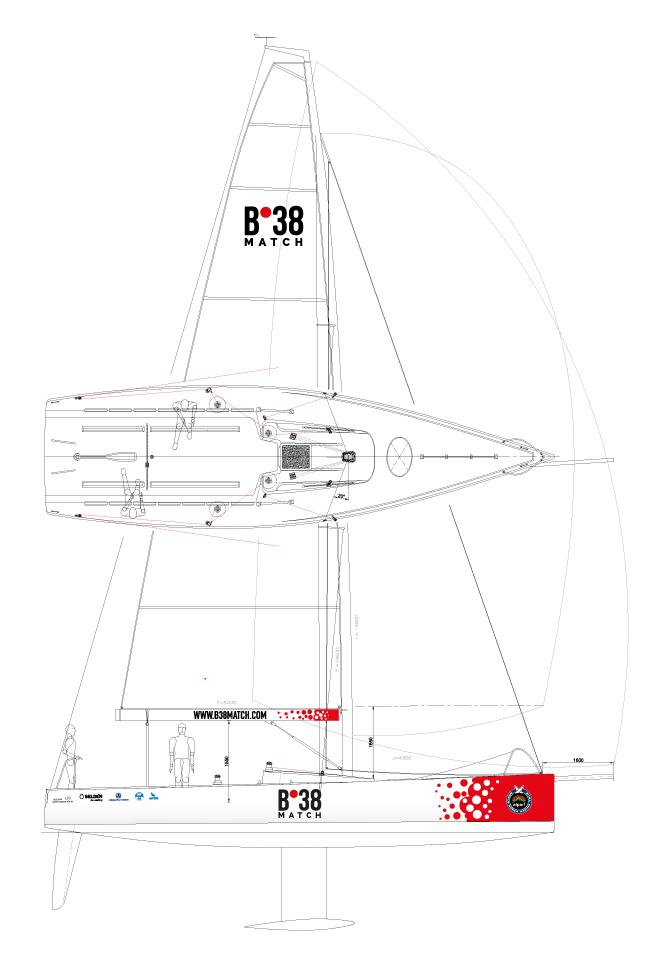 B38+---Decor-v3