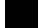 mcs150