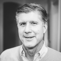 Jan Torstenson