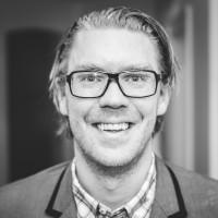 Magnus Jarkvist